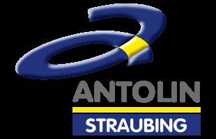 Antolin Straubing GmbH